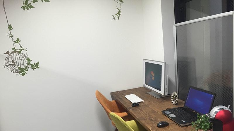 福岡アクアパソコン教室シニアスタイル