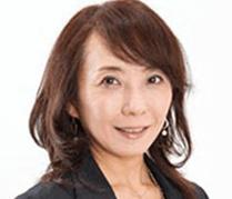 福岡アクアパソコン教室の講師